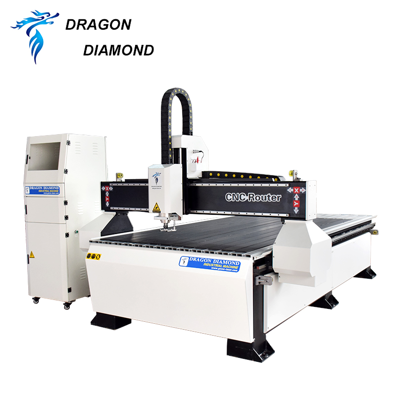 1325 CNC ROUTER FOR WOOD MDF