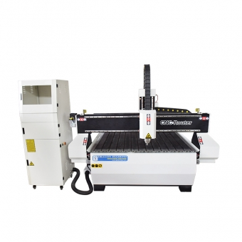 CNC Woodworking Cutting Machine