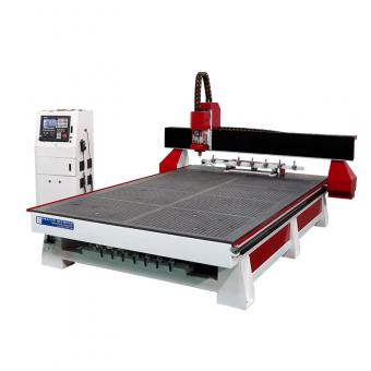 ATC Wood Engraving Machine