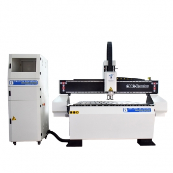 Wood CNC Engraving Machine 1325